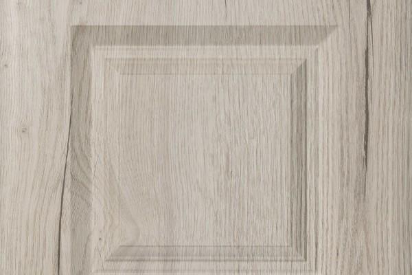bella-halifax-white-oak2808BBA6-998B-E462-DD4F-777E9ECF7AC2.jpg