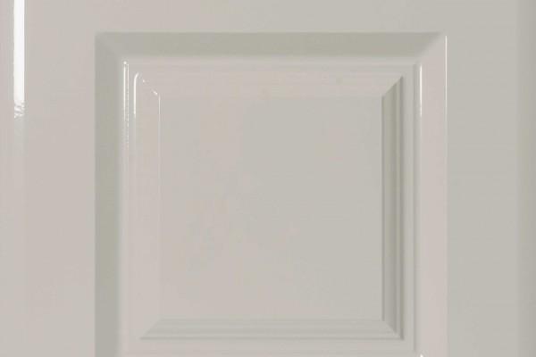 bella-high-gloss-cashmereF7C4C5ED-3662-A950-A8C4-2F9FD83168C1.jpg