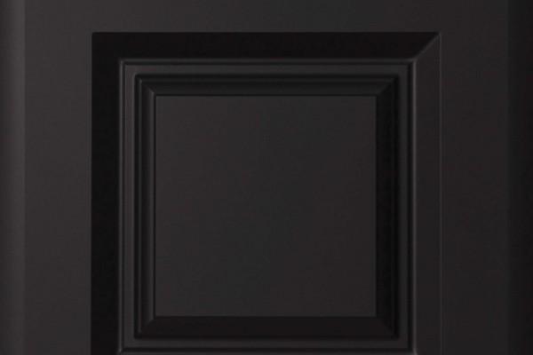 bella-matt-black6B707686-1FCF-CDC2-E277-156C68FA1F18.jpg