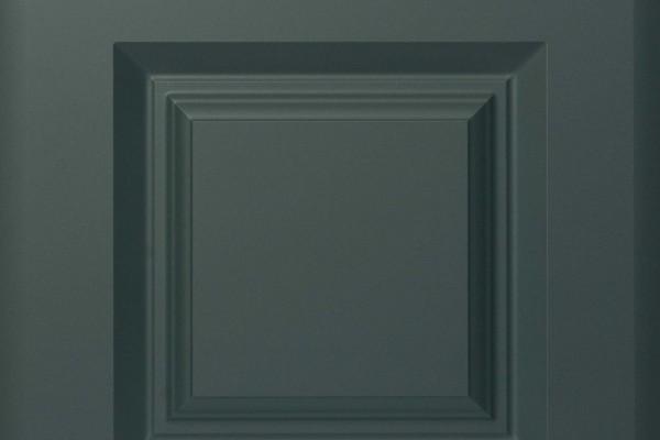 bella-matt-kombu-green6D4C03E7-A775-7AEF-B904-876650CCD376.jpg