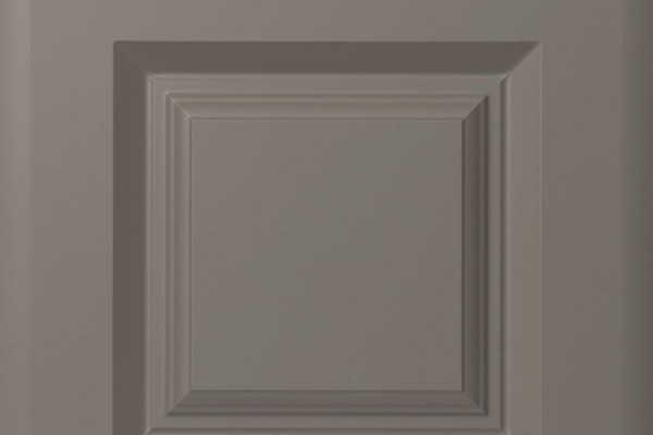bella-matt-taupe3C688662-766C-6488-6367-B3A0F48E22E8.jpg