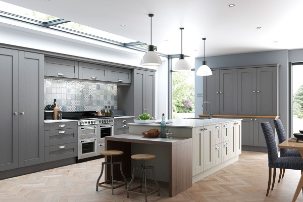 finsbury-kitchen-dust-grey-and-musselCEE6AEAC-670A-F766-20BF-7442CDAAEA69.jpg