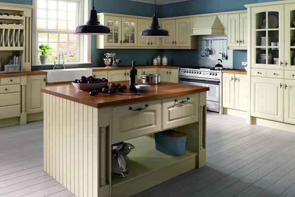ivory-westbury-kitchen3CF18B90-0178-FC08-93AA-0ABF5B018F64.jpg