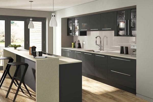 kitchen-austerhouse-alto-highglossgraphiteF3A53F24-A95C-5ADB-B64B-993EA9BAC179.jpg