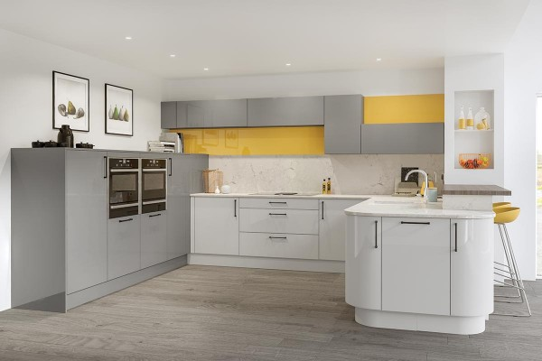 kitchen-austerhouse-alto-highglosslightgrey-highglossdustgrey58123BE7-DF4C-80BA-FBD9-4A9DD4622136.jpg