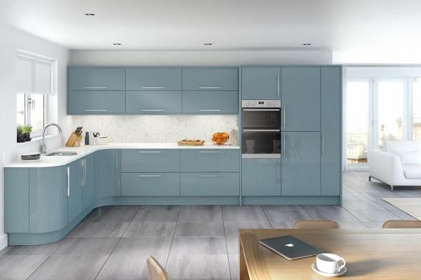 kitchen-austerhouse-alto-highglossmetallicblueFFCB4DC9-C019-3122-C2D5-E177F1FE1C77.jpg