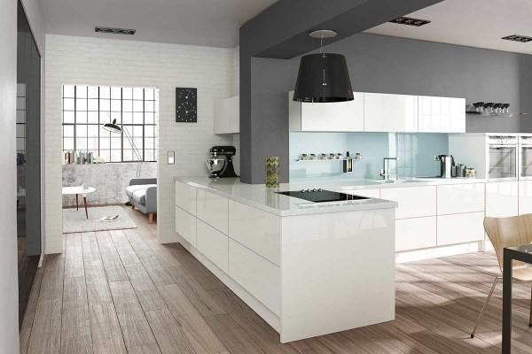 kitchen-austerhouse-alto-highglosswhite4980A067-8F64-1D7A-34A5-3A5998294AFA.jpg