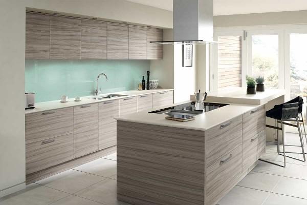 kitchen-austerhouse-alto-shorewood1DEAFA5F-78A1-8908-5D3A-C035C3F1EE9E.jpg