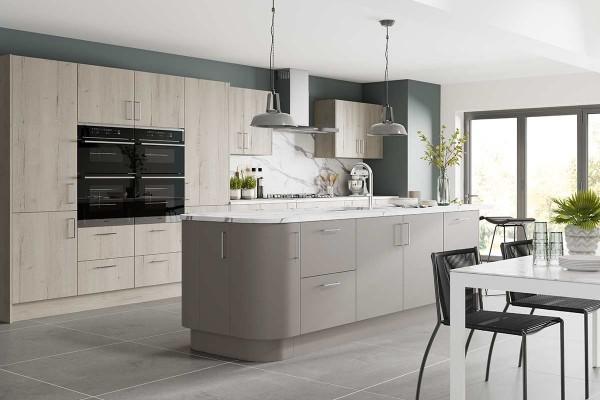 kitchen-austerhouse-alto-supermattcashmere-versi-whitehalifaxoakE93E3609-E9AE-B4B7-B34C-D26582D652D9.jpg