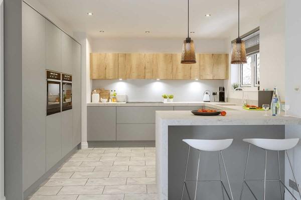 kitchen-austerhouse-alto-supermattdustgrey-versi-naturalhalifaxoakDFD67211-CF07-3471-EB04-1D2D06624CDC.jpg