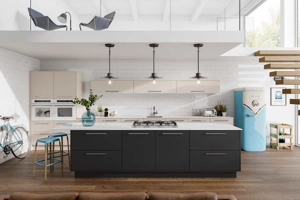 kitchen-austerhouse-alto-supermattgraphite-supermattcashmere9766B8E6-C6BF-153B-7EB3-7E8BBD658B36.jpg