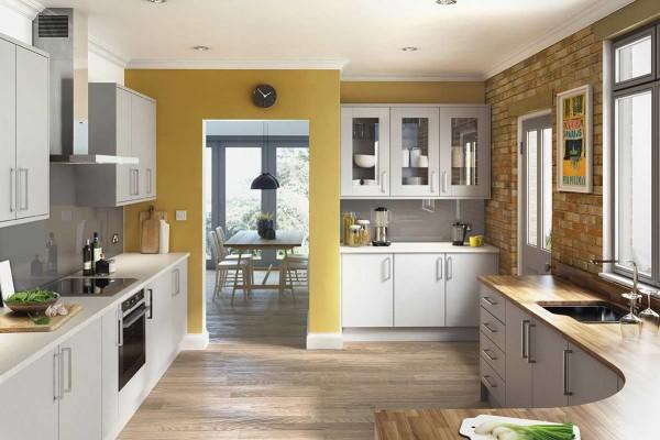kitchen-austerhouse-alto-supermattlightgrey2A684D71-2F90-07D1-AA06-433AB9C87603.jpg