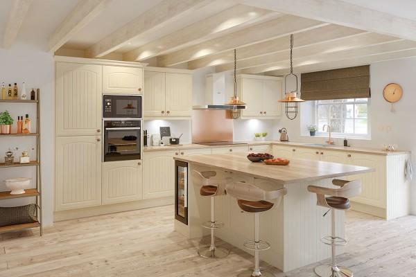 kitchen-austerhouse-elcombe-ivorymattD3945510-D9CF-F3C9-31A9-CD2424491C83.jpg
