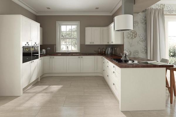 kitchen-austerhouse-hackney-ivoryoakFB3686D7-EEF2-56B0-217C-75DD7173A9A3.jpg