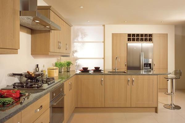 kitchen-austerhouse-holborn-lissaoakCBD64DB9-0AD8-0EC7-409E-7512E2A4503C.jpg