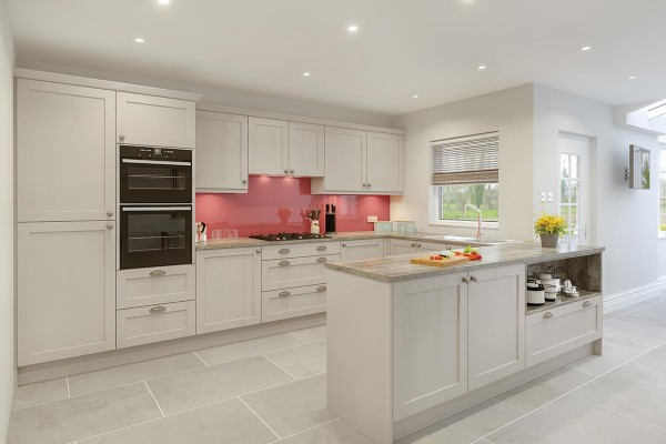 kitchen-austerhouse-hornsey-cashmereoak04EC609C-9308-19C7-4B68-4F0922F64E1C.jpg