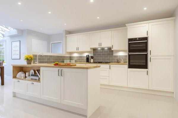 kitchen-austerhouse-hornsey-whitegreymatt02FD2D30-DE85-D37E-78F8-9767F61D3AB2.jpg