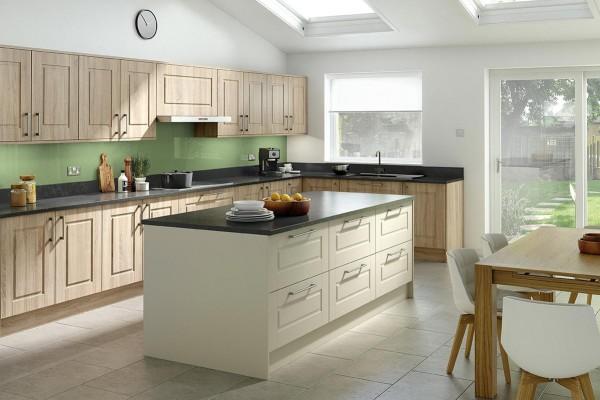 kitchen-austerhouse-newham-greybardolino-mussemattE123F0B0-A862-3997-1FAC-041D616F4997.jpg
