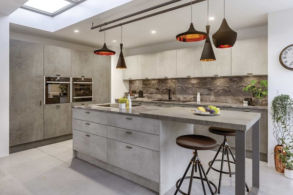 kitchen-austerhouse-riga-oxidlime-oxidslateC7129559-E591-D5A0-B4F5-40AD8B488161.jpg