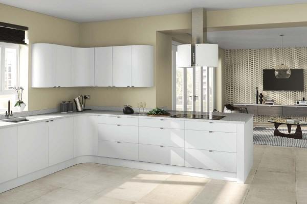 kitchen-austerhouse-riga-whitemattF384E186-139C-7FC5-10BC-68F3CF574658.jpg