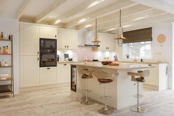 kitchen-austerhouse-stepney-ivorymatt82DE6F24-3426-6FF5-DD11-90647D5DCC37.jpg