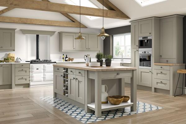 kitchen-barnsdale-fenwick-dakaroak92712121-BC4A-8C13-DE88-33A7DDBA3BA7.jpg