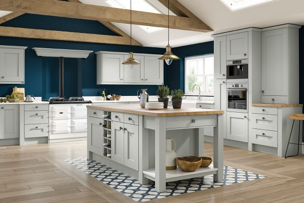 kitchen-barnsdale-fenwick-lightgreyoak997403BD-E2CC-91E9-6685-D8AB587BA456.jpg
