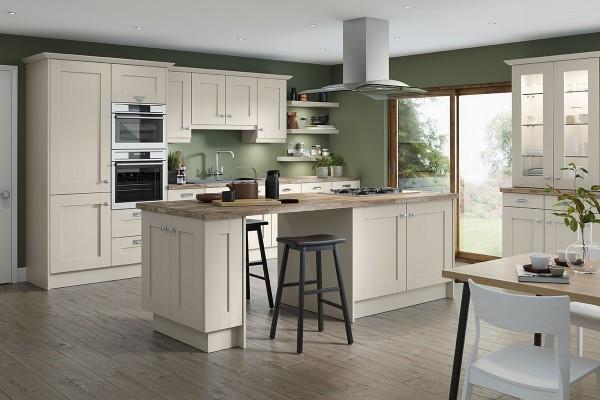 kitchen-barnsdale-fenwick-musseloak417A9FCA-FCB7-57AB-36CF-BEC4CFC6ACDA.jpg