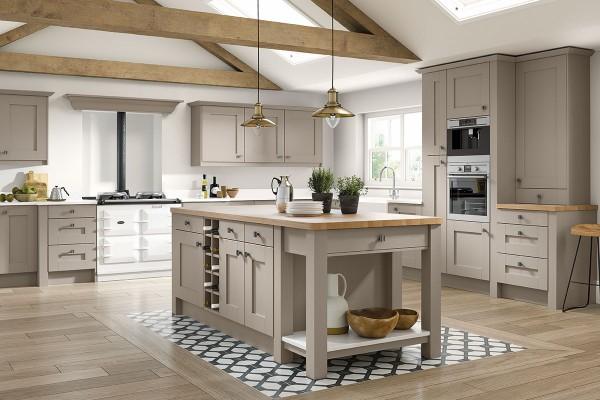 kitchen-barnsdale-fenwick-stonegreyoak0424BDA7-266B-1DA4-428D-53DCA3810B2A.jpg