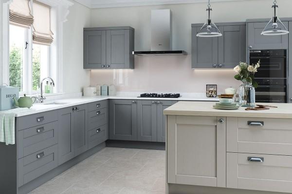 kitchen-barnsdale-kew-dustgreyash-lightgreyash6FFB1811-5B51-EDC4-6F2B-063E2E130E9B.jpg