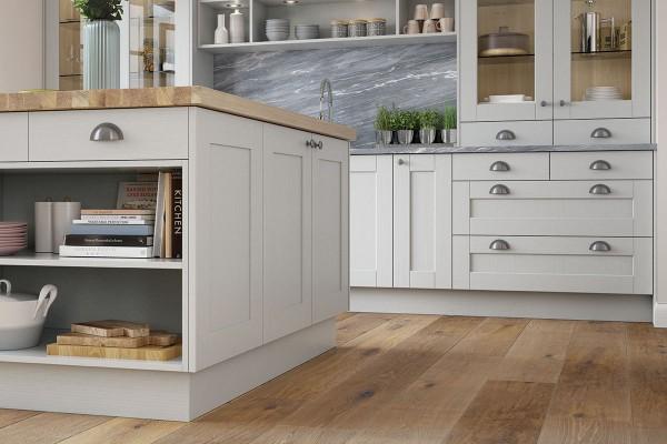 kitchen-barnsdale-kew-lightgreyash-cameo78C186EA-D469-8099-D48B-07D370F54878.jpg