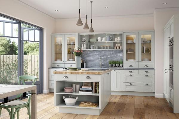 kitchen-barnsdale-kew-lightgreyashF46545BB-ED30-F2DF-053E-BA8931FF88D7.jpg
