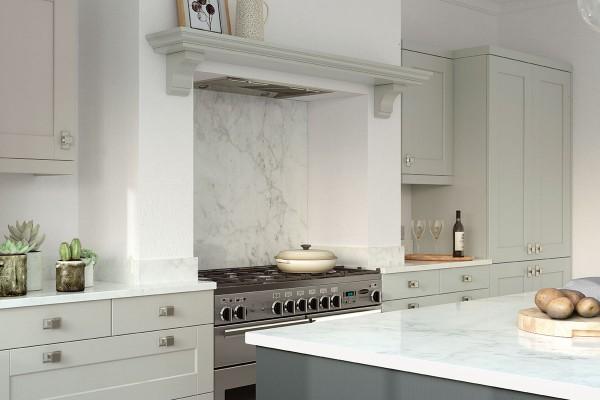 kitchen-barnsdale-kew-musselash-dustgreyash-cameoE1320668-180A-DD40-8E14-214F492FC0E2.jpg