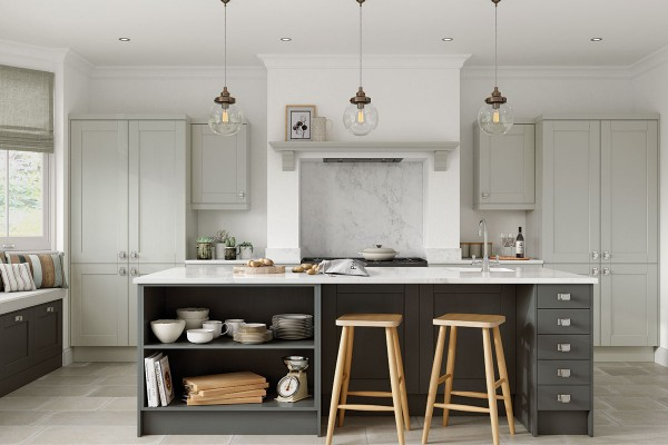 kitchen-barnsdale-kew-musselash-dustgreyash8847B838-B003-E532-6AFC-F269FD64D815.jpg