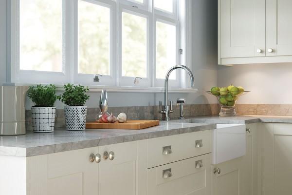 kitchen-barnsdale-kew-porcelainash-cameoAB868D38-CA6B-8ACE-3612-58EE35A25CCC.jpg