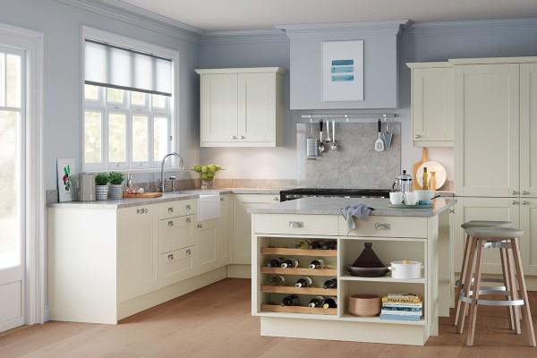 kitchen-barnsdale-kew-porcelainash2AE09D87-7668-EF25-AB9D-6DE42C74D791.jpg