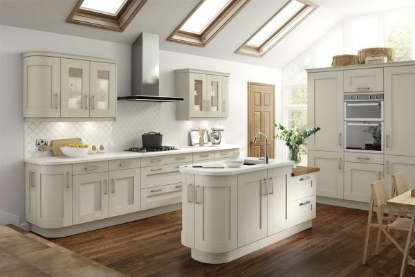 kitchen-hoxtonpainted-arlington-ivoryAC0C4909-3A59-642E-A316-161C7F0FCB76.jpg