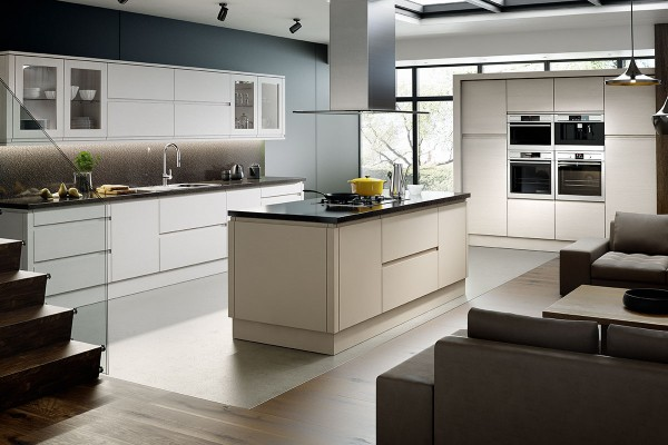 kitchen-hoxtonpainted-aske-kashmirstonegrey4282E22D-5FAB-B731-FA53-1C5263618ED8.jpg