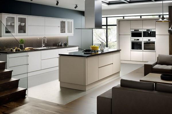 kitchen-hoxtonpainted-aske-kashmirstonegreyB4CF8E35-C8B4-3D7C-84DC-51058F4D9949.jpg