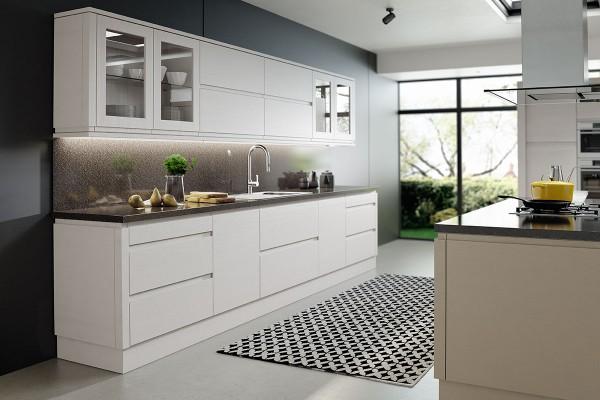 kitchen-hoxtonpainted-aske-kashmirstonegreyinset18F58EBCB-61D8-8B40-15C8-8DB2D4B39D47.jpg