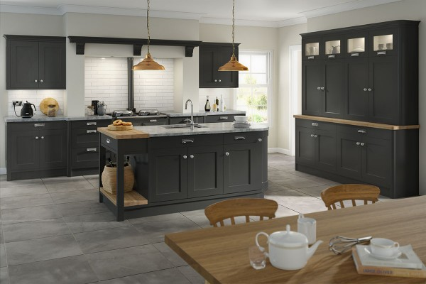 kitchen-hoxtonpainted-boundary-graphite87930798-B0A2-F9E2-48F3-6C23A45FB6F1.jpg