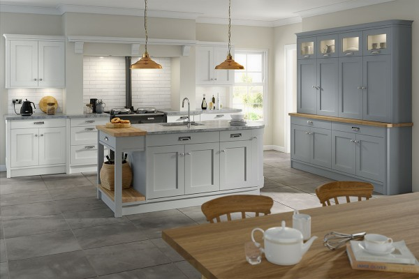 kitchen-hoxtonpainted-boundary-whitelightgreydenim7E010597-2E31-D264-47B1-426963D083F6.jpg