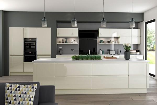 kitchen-hoxtonpainted-curve-ivoryhighglossD5816FBE-4B41-AF36-4585-848570559CAE.jpg