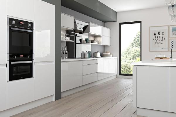 kitchen-hoxtonpainted-curve-lightgreywhite6957453B-77CF-3BF3-2F88-64D728860611.jpg