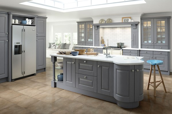 kitchen-hoxtonpainted-highbury-dustgrey81B443B4-6186-8FD9-95FE-F2290AD76803.jpg