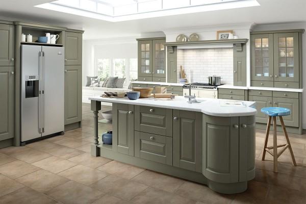 kitchen-hoxtonpainted-highbury-oliveA79C591E-317C-705F-A0C2-B8833472AE2D.jpg