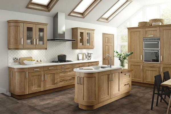kitchen-hoxtonpainted-stonebridge-naturallacquer76D716C1-AD37-A720-9BB2-AA1F2A86EFF5.jpg
