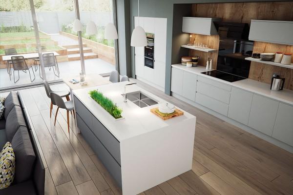 kitchen-hoxtonpainted-vallance-lightgreydustgreyF304287B-0368-10DC-9C5E-9FC32FE603AF.jpg