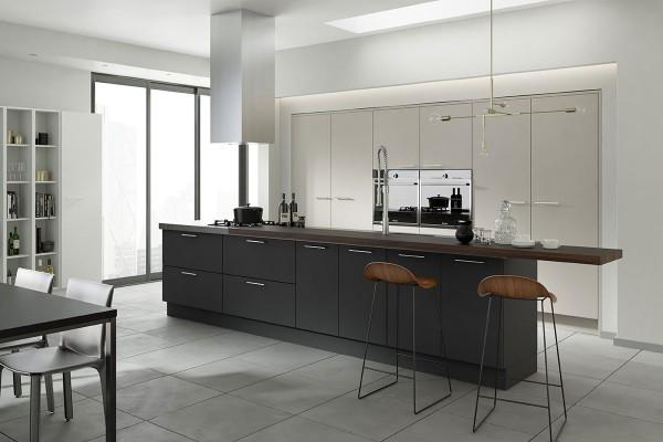 kitchen-hoxtonpaintedmtm-belair-graphite-mussel-white614F20E3-E02B-5B75-12DA-9082CEFCDA52.jpg