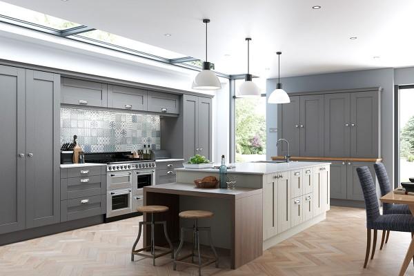 kitchen-hoxtonpaintedmtm-finsbury-dustgrey-mussel140543DC-5730-1421-79D9-AC2206B7DB0B.jpg